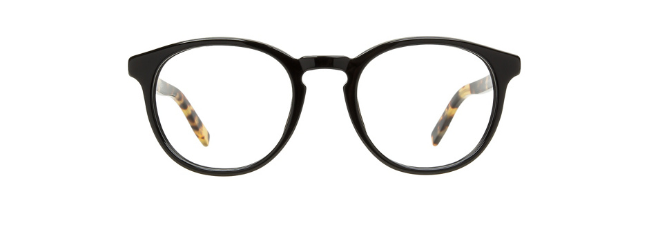 product image of Boss Orange BO201-49 Black Havana