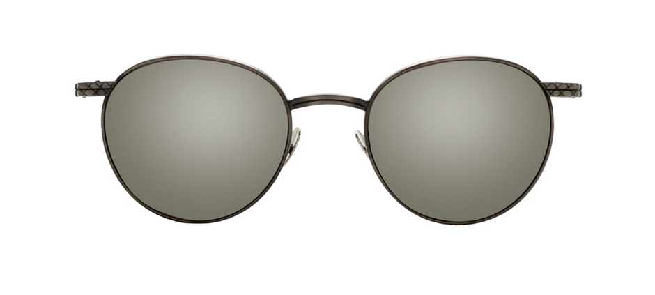 product image of Bottega BV0249S-50 Silver