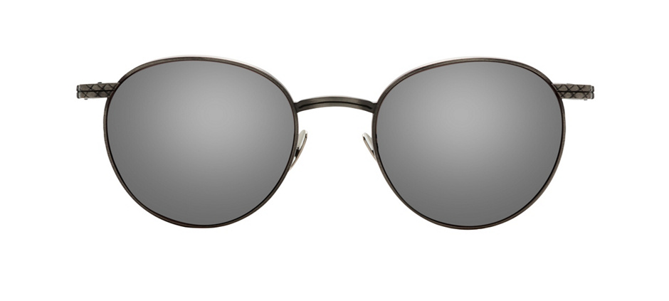 product image of Bottega BV0249S-50 Silver