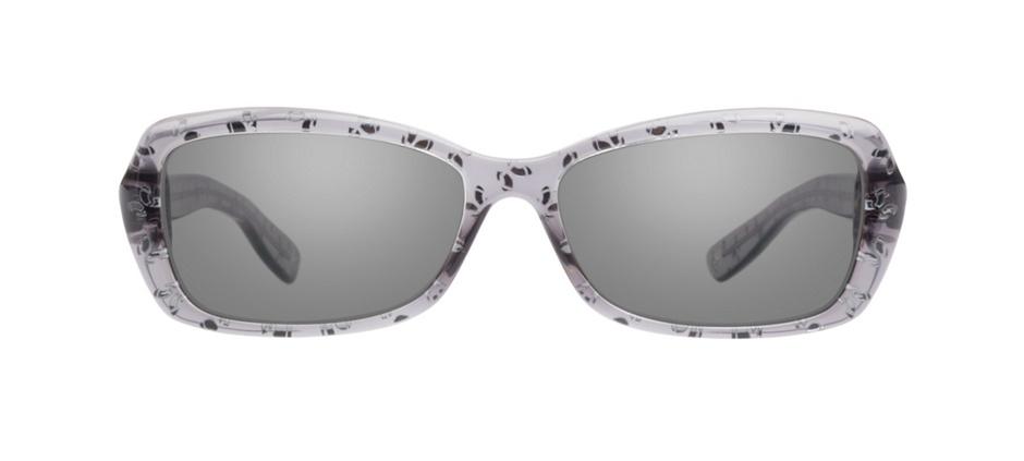 product image of Bottega Veneta BV170 Butterfly Grey