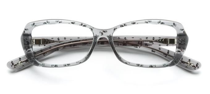 product image of Bottega Veneta BV170 Grey