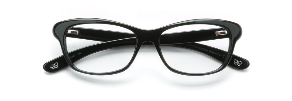 product image of Bottega Veneta BV205 Black