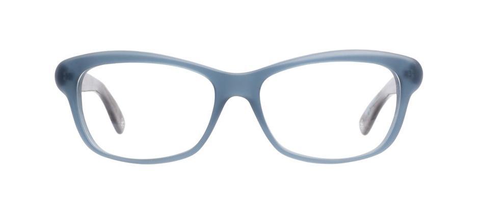 product image of Bottega Veneta BV205 Blue