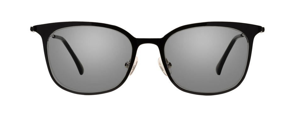 product image of Calvin Klein CK5432-47 Black