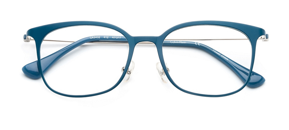 product image of Calvin Klein CK5432-47 Blue