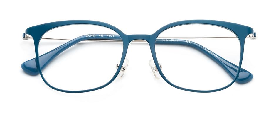 product image of Calvin Klein CK5432-47 Bleu