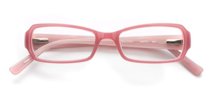 product image of Calvin Klein CK5701 Pink Blush