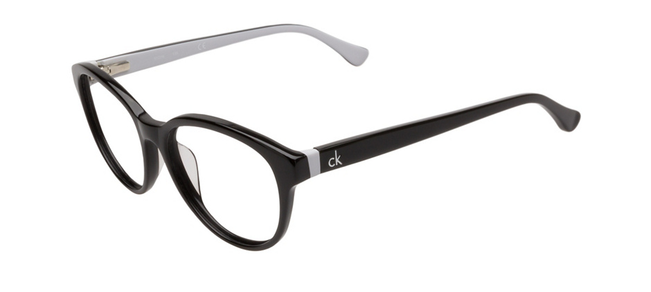 product image of Calvin Klein CK5819 Black