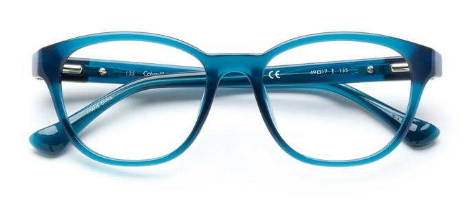 Calvin Klein glasses - buy online with free shipping & returns | Coastal