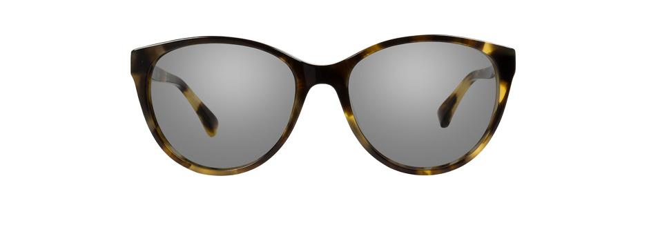 product image of Calvin Klein CK5870-52 Havana