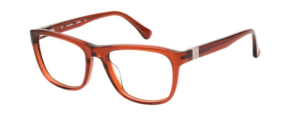 product image of Calvin Klein CK5871-52 Brûlé