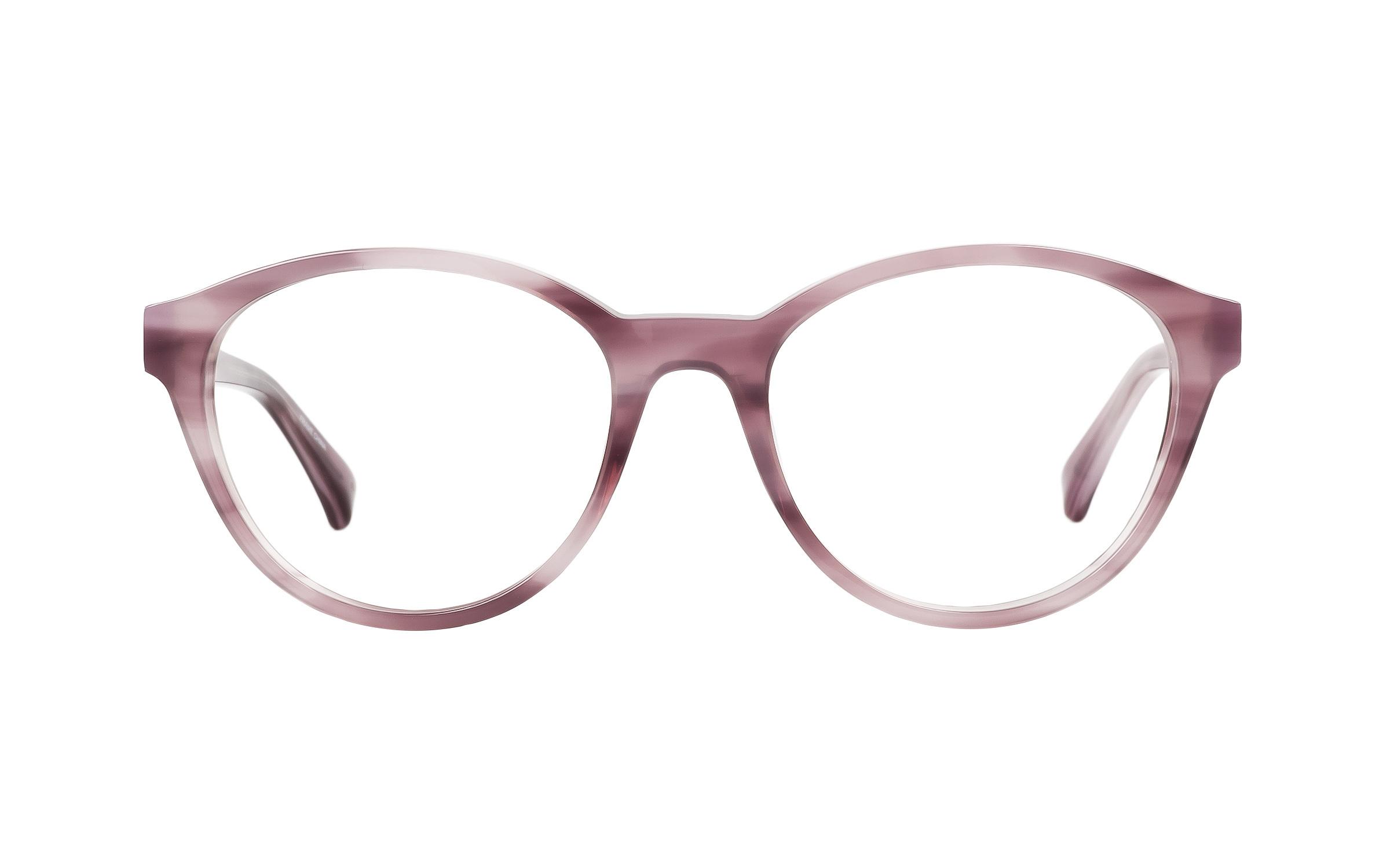 Calvin klein eyeglass frames | Eyeglasses | Compare Prices at Nextag