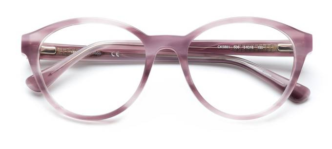 product image of Calvin Klein CK5881-51 Violet