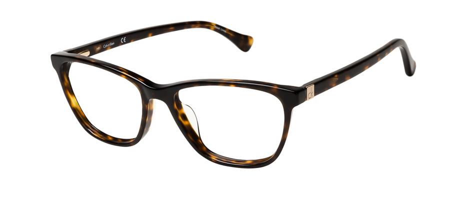 product image of Calvin Klein CK5883-52 Havane