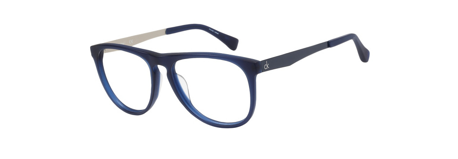 product image of Calvin Klein CK5888-54 Blue
