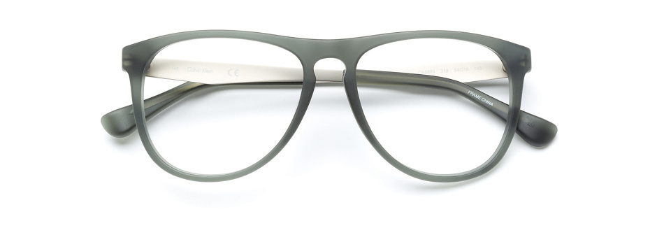 product image of Calvin Klein CK5888-54 Olive