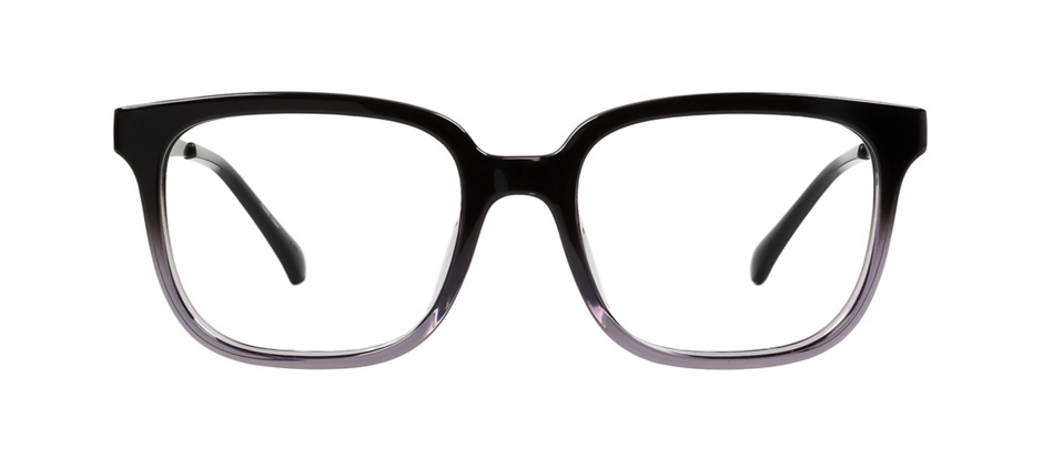 product image of Calvin Klein CK5912-52 Gradient Grey