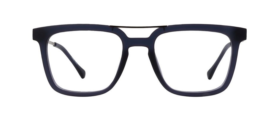 product image of Calvin Klein CK5915-52 Navy