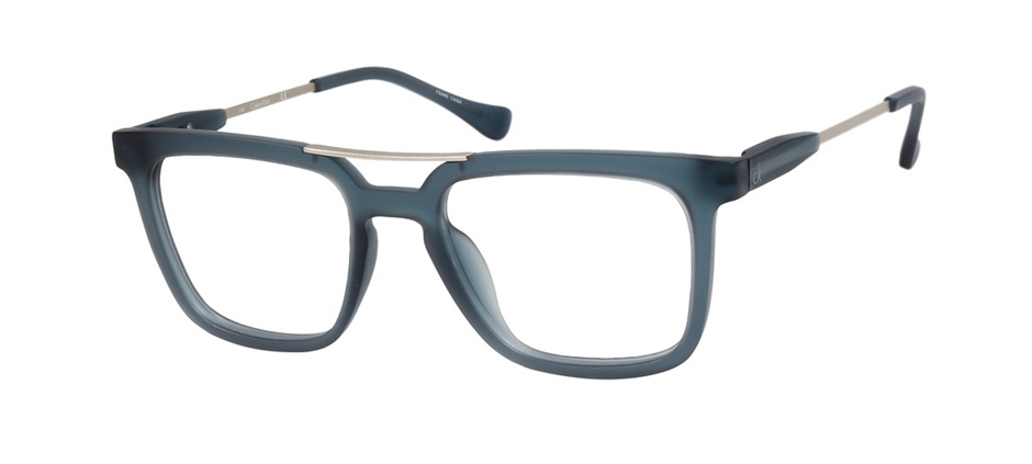 product image of Calvin Klein CK5915-52 Petrol