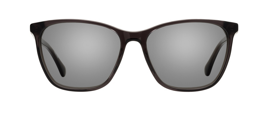 product image of Calvin Klein CK5918-54 Grey