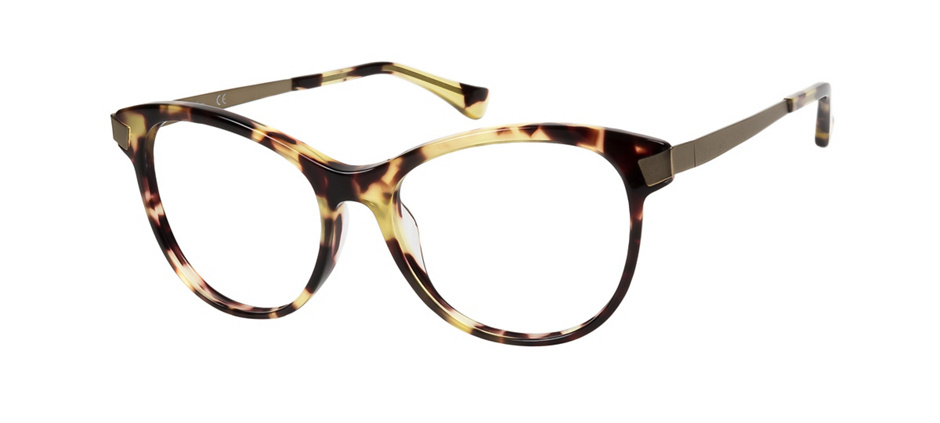 product image of Calvin Klein CK5920-55 Tortoise