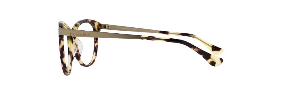 product image of Calvin Klein CK5920-55 Tortoise
