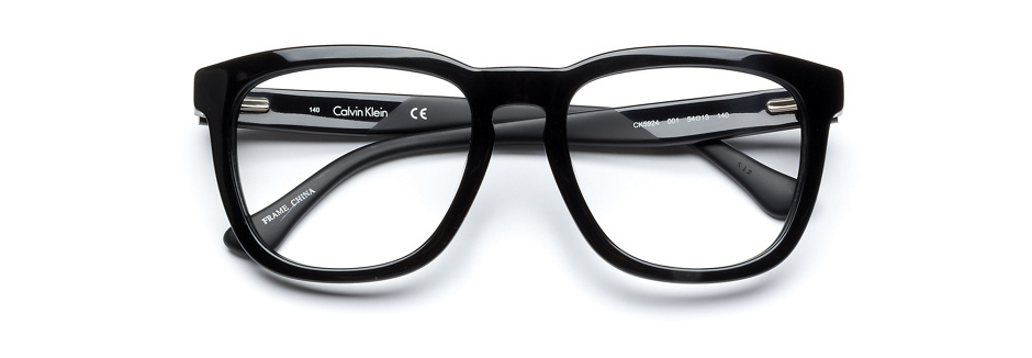 product image of Calvin Klein CK5924-54 Black