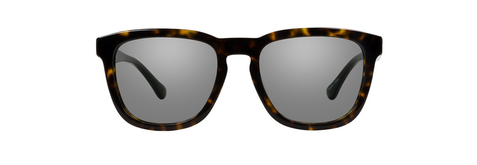 product image of Calvin Klein CK5924-54 Tortoise