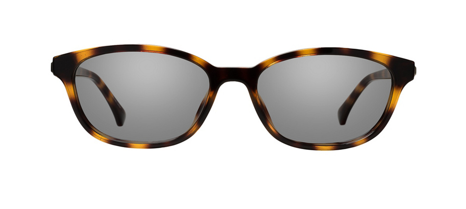 product image of Calvin Klein CK5927-52 Tortoise