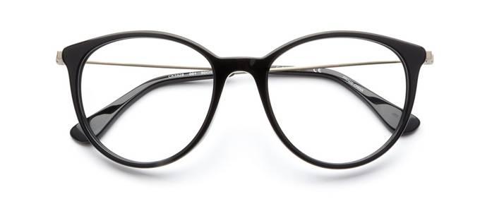 product image of Calvin Klein CK5928-50 Black