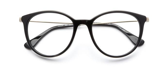 product image of Calvin Klein CK5928-50 Black