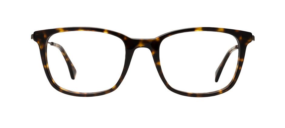 product image of Calvin Klein CK5929-51 Écailles de tortue