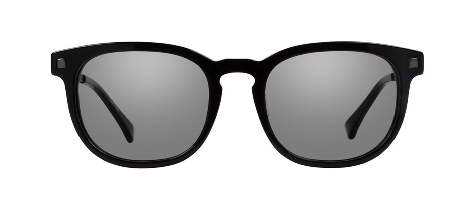 product image of Calvin Klein CK5940-50 Black
