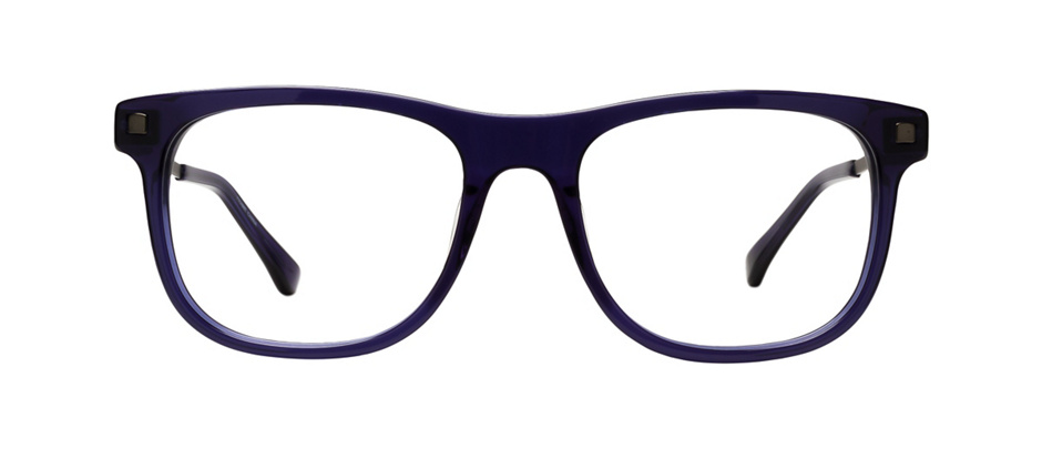 product image of Calvin Klein CK5941-52 Navy