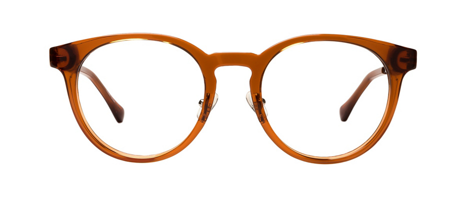 product image of Calvin Klein CK5945-50 Burnt Brown