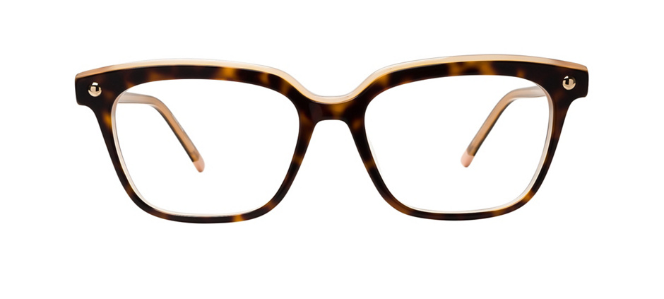 product image of Calvin Klein CK5963-52 Tortoise Nude