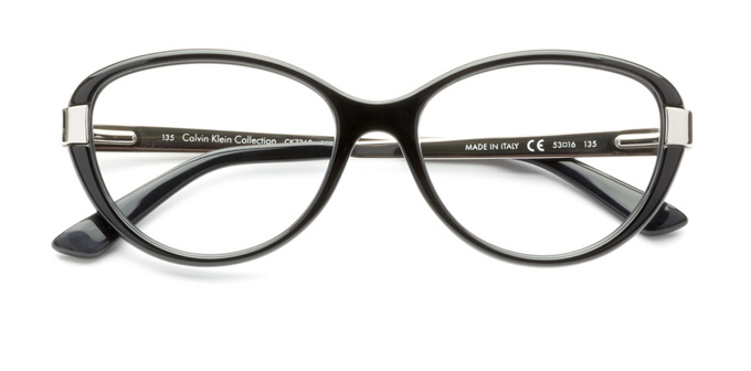 product image of Calvin Klein CK7368 Black