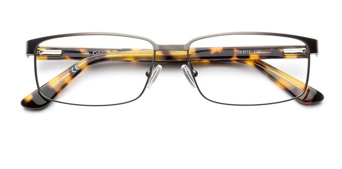 product image of Calvin Klein CK7369-56 Gunmetal