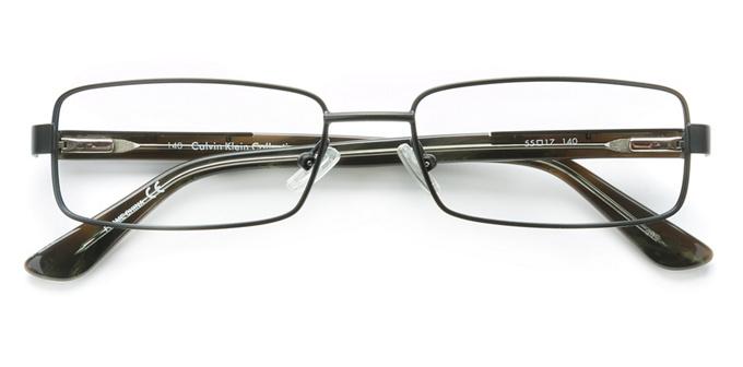 product image of Calvin Klein CK7370 Black