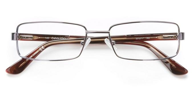 product image of Calvin Klein CK7370 Gunmetal