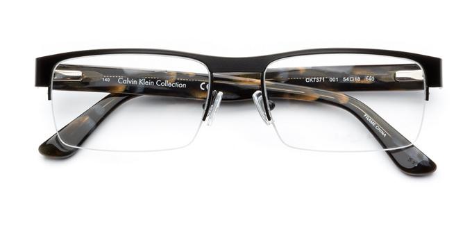 product image of Calvin Klein CK7371-54 Black