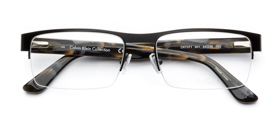 product image of Calvin Klein CK7371-54 Black