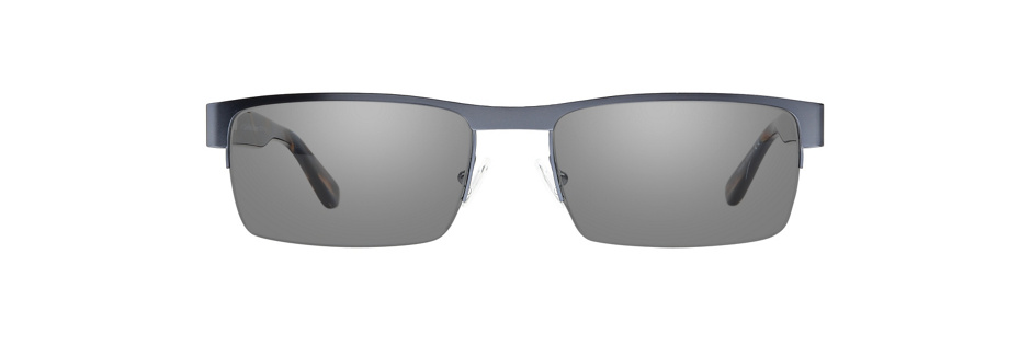 product image of Calvin Klein CK7371-54 Slate