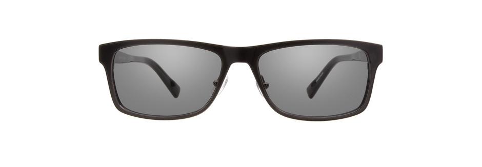 product image of Calvin Klein CK7381 Black