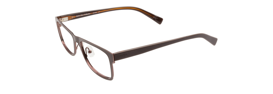 product image of Calvin Klein CK7381 Brown