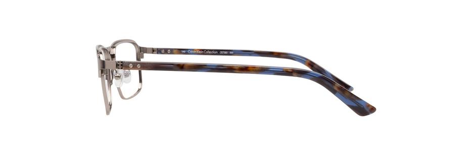 product image of Calvin Klein CK7385 Gunmetal