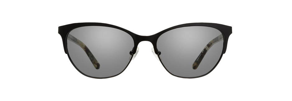 product image of Calvin Klein CK7390-53 Black
