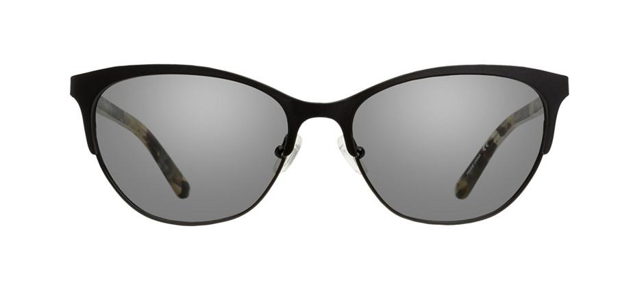 product image of Calvin Klein CK7390-53 Black