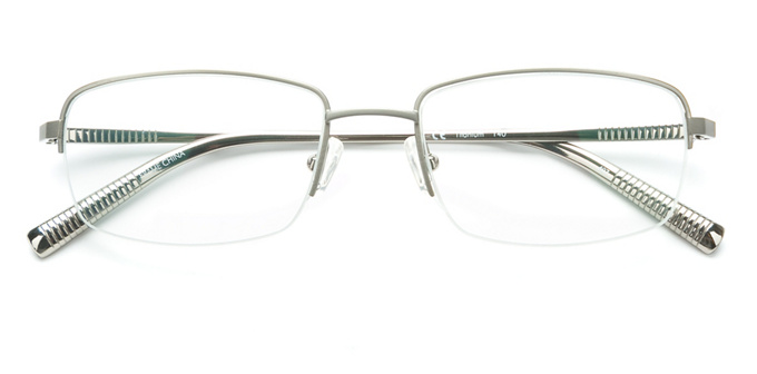 product image of Calvin Klein CK7472 Silver
