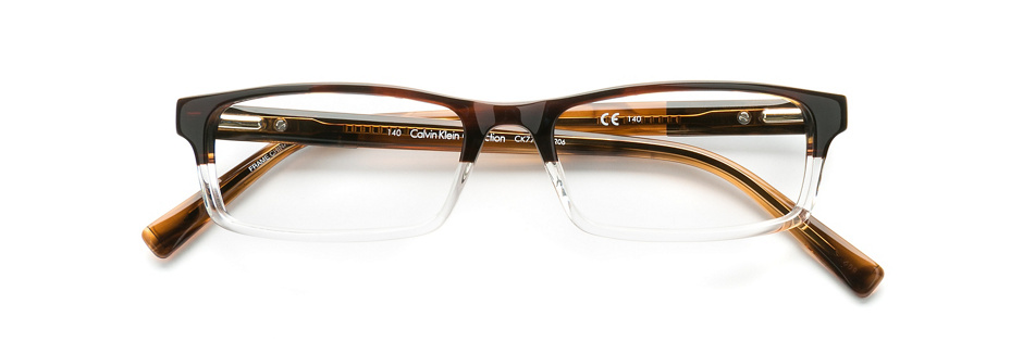 product image of Calvin Klein CK7723 Crystal Havana